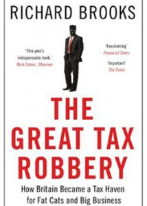 4. The Great Tax Robbery_Brooks