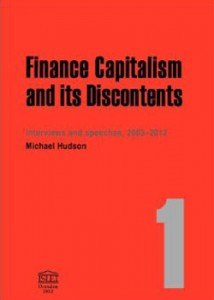 6.Finance_Capitalism_and_its_Discontents_Michael_Hudson