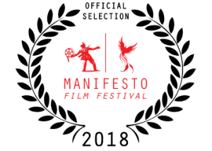 Official-selection-MFF